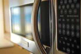 Microwave Repair Edmonton 587 760 0636 Microwave Service